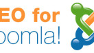 seo-for-joomla
