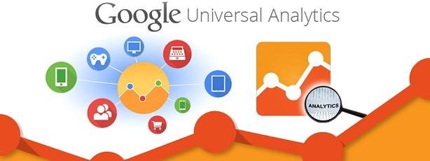 universal-analytics