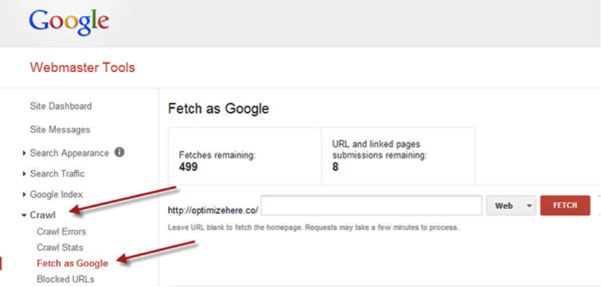 fetch-google