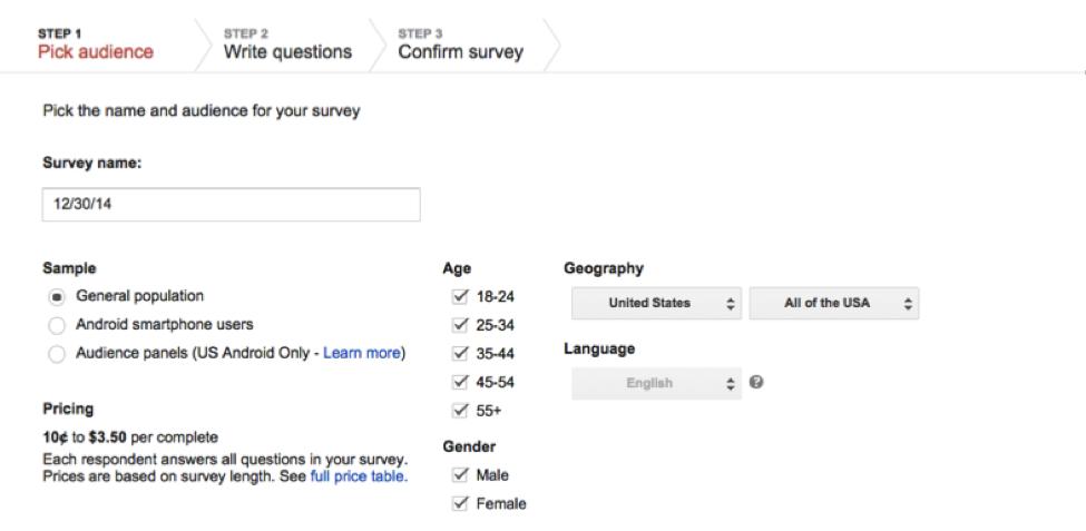 consumer-surveys