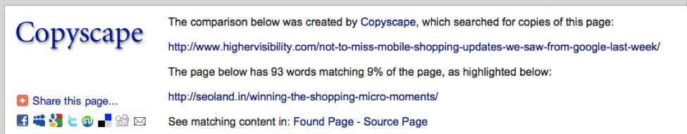 copy-scape-2
